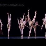 Boston Ballet Edge Of Vision