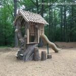 Where to play: Nonotuck Park Easthampton MA
