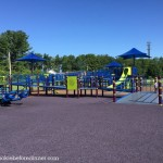 Jessica's Boundless Playground Belchertown MA