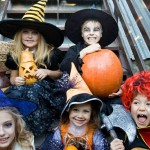 The Ultimate List Of Halloween Events For Kids In Western MA 2015