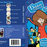 Debbie And Friends DVD Release Concert!