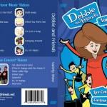 Debbie And Friends DVD Release Concert!