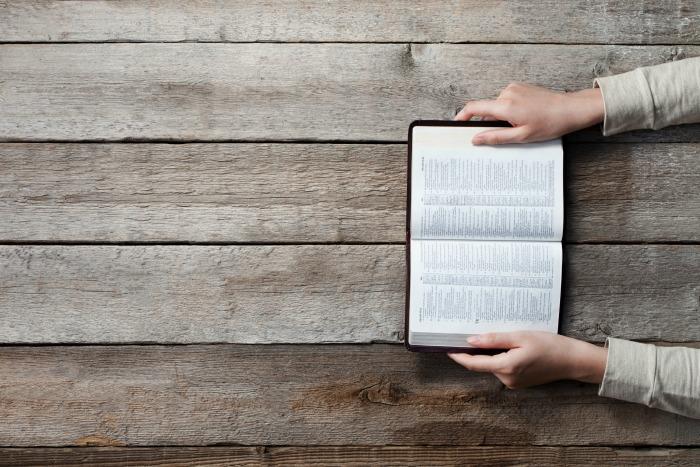March Scripture Writing Plan. Parables of Jesus Scripture Plan