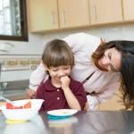 10 Morning Hacks For Overwhelmed Moms