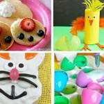 15 Easter Hacks For The Non Pinteresty Mom