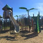 30 Things To Do In Holyoke MA With Kids