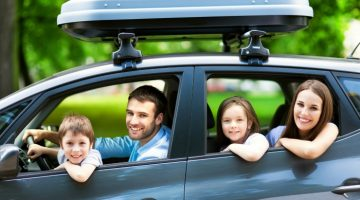 Pioneer Valley Family Friendly Events This Weekend