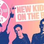 Love New Kids On The Block? Don't Miss Season 2 Rock This Boat