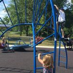 31 Cheap/Free Things To Do In Western MA With Kids This August