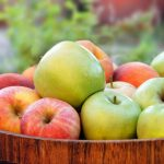 25 Apple Recipes To Make This Fall