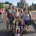 How To Have A Meltdown Free Vacation At Walt Disney World