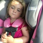 Safety 1st UltraMax Air 360 4 in 1 Car Seat Review