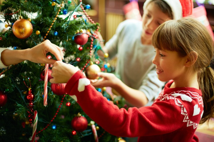 Are you looking for holiday events in the Pioneer Valley 2016? Here is a huge list!