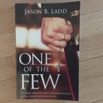 Book Review: One Of The Few by Jason B. Ladd