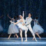 Celebrate The Season With Boston Ballet's The Nutcracker