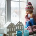 Top 15 Picture Books About Snow