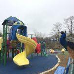Franklin Park Zoo Tips
