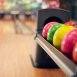 Summer Freebies For Kids: Kids Bowl Free In MA