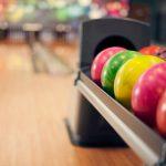 Summer Freebies For Kids: Kids Bowl Free In MA