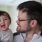 New Dad Must Haves: Advice and Gear Recommendations from an Experienced Dad