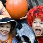 40+ Halloween Events For Kids In Western MA 2018