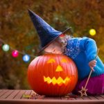 Halloween Events For Kids 2018: Greater Springfield MA